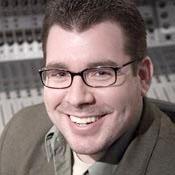 Joe Devico