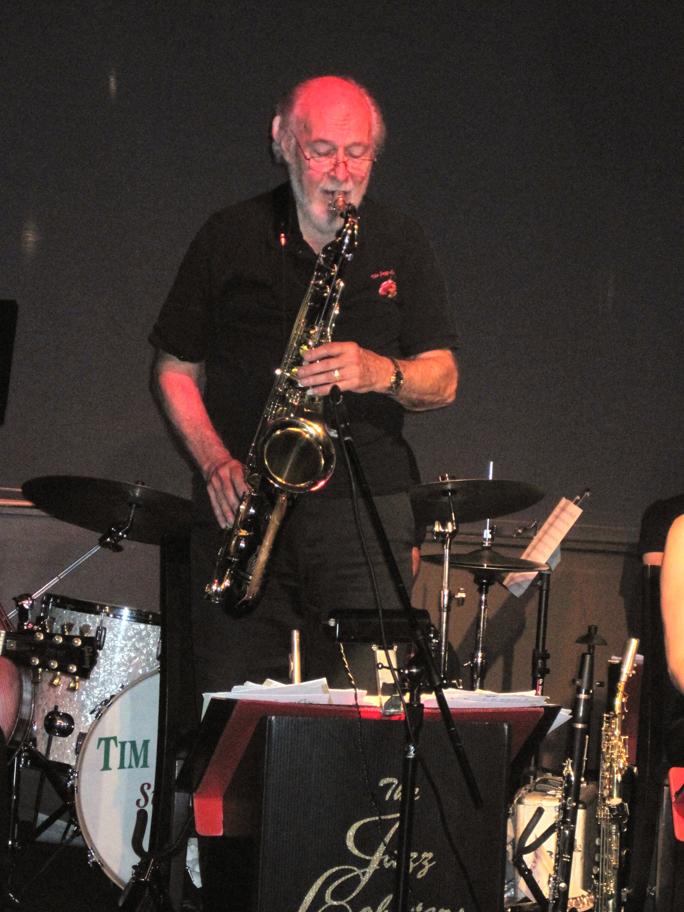 Warren Fioretti