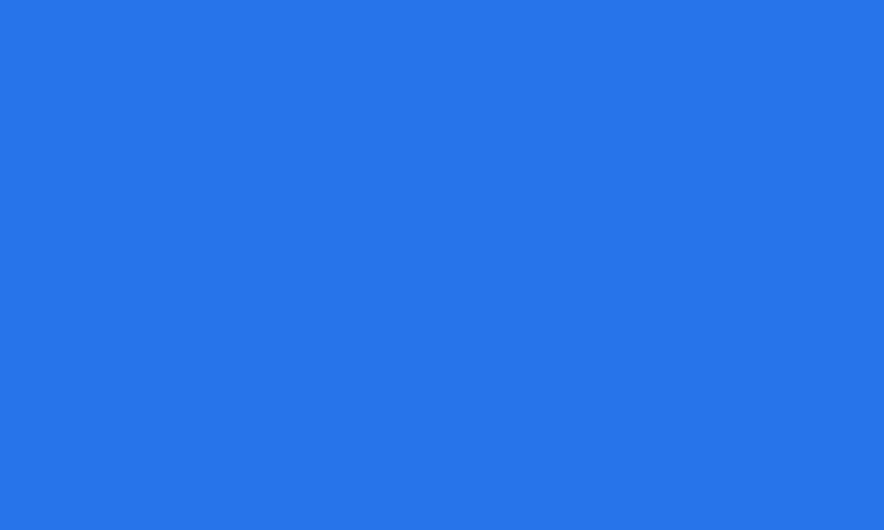Ndy Background Blue