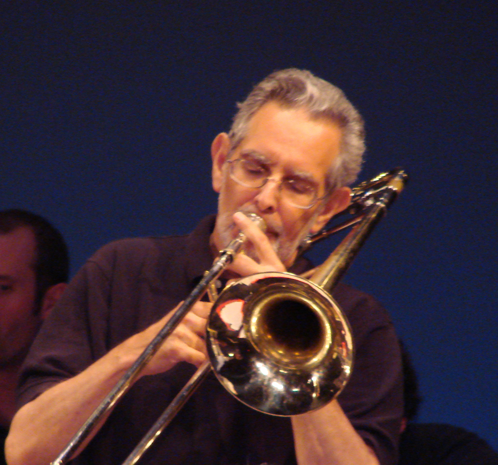 Peter Reichlin