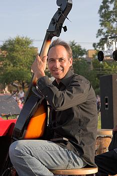 Buddy Savino